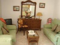 Villamartin Ground floor apartment (9)